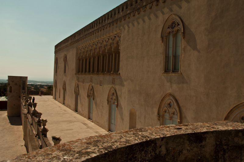 SICILIA: storia, cultura, divertimento e natura incontaminata