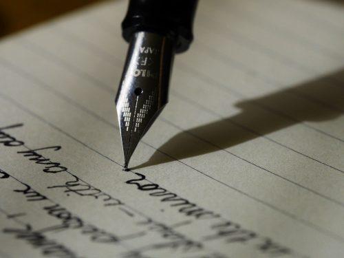 Lettera all'amante di mio marito (stupenda)