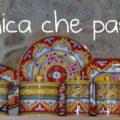 Ceramica che passione!