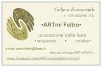ARTmiFeltro