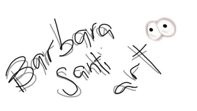 BarbaraSantiArt