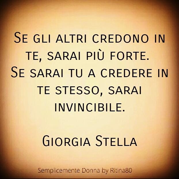 Molto GALLERIA CITAZIONI | Semplicemente Donna by Ritina80 CE78