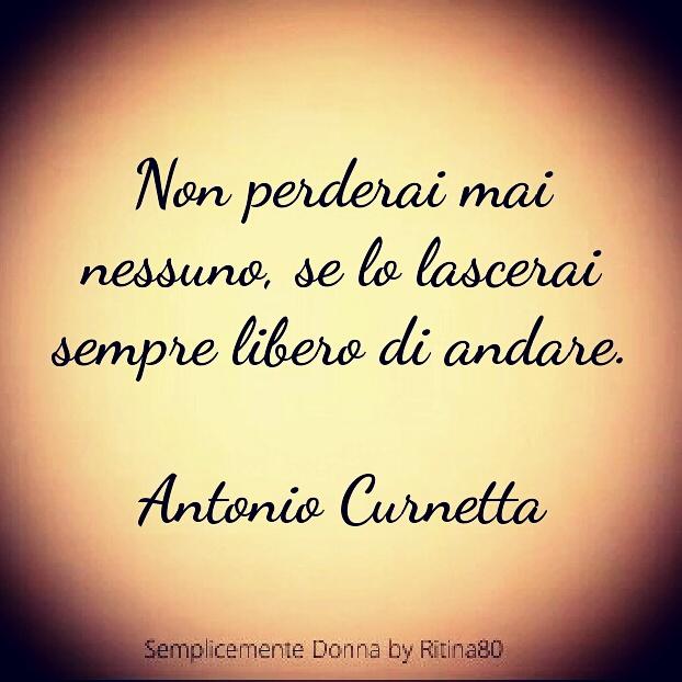 Frasi Belle Sull Amore Sulla Vita Bellissime Ritina80