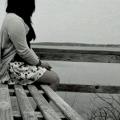 Nasciamo per essere felici, NON PERFETTI