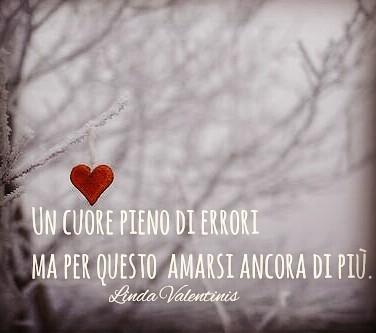 Poesie E Frasi Di Linda Valentinis Alias Lindaista Ritina80