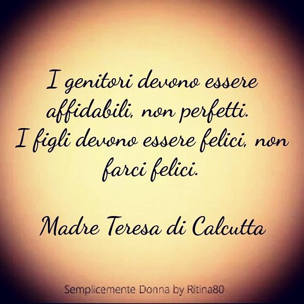 Preferenza GALLERIA CITAZIONI | Semplicemente Donna by Ritina80 ZX83