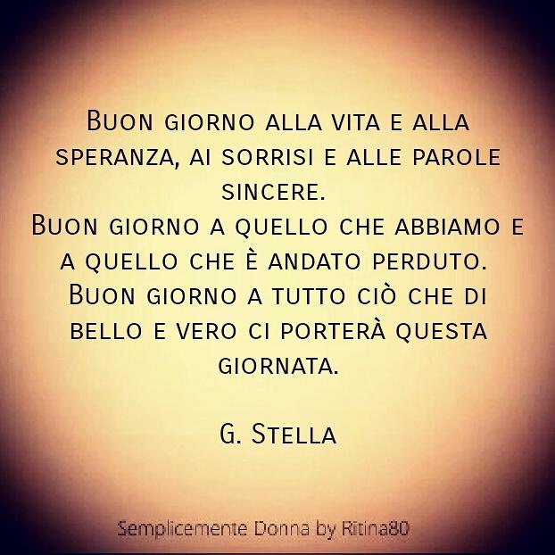 Il Bello Della Vita Frasi.Frasi Belle Sull Amore Sulla Vita Bellissime Ritina80