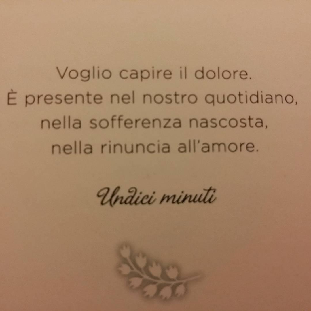 pagine incontri omosessuali Cuneo