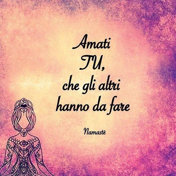 Frasi Amore Ritina80