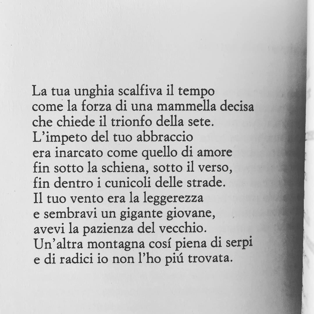 Frasi Sul Tempo Alda Merini.Poesie Sul Tempo Che Passa Alda Merini Poesie Image