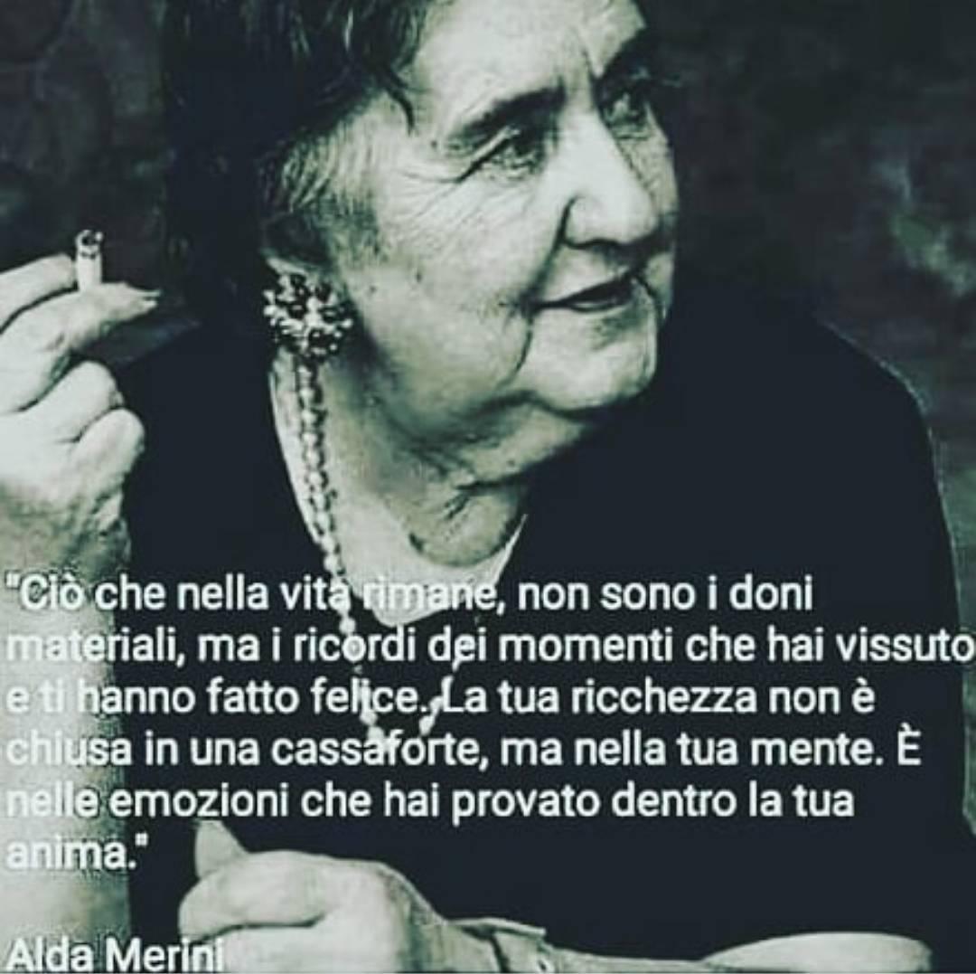 Annamaria Di Filippo | Facebook