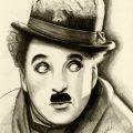 Quando mi amai davvero di Charles Chaplin