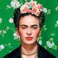 """""""Ti meriti un amore"""": la meravigliosa poesia di Frida Kahlo dedicata a tutte le donne"""
