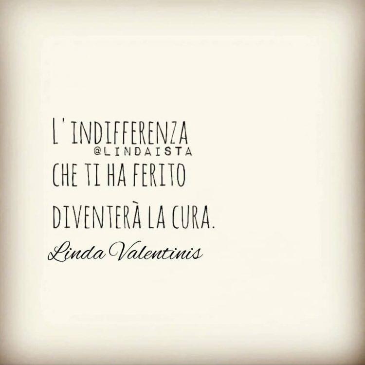 Linda Valentinis - Parole Meravigliose