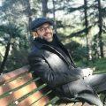 Emanuele Cruciani (@emanuele_cruciani_scrittore)