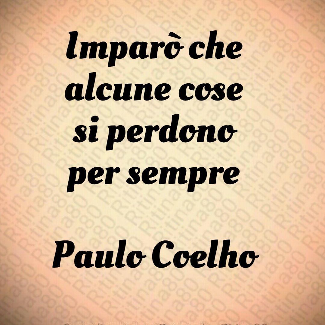 Le Frasi Piu Belle Di Paulo Coelho Ritina80