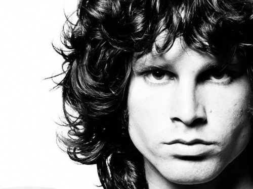 Frasi pensieri Citazioni di Jim Morrison