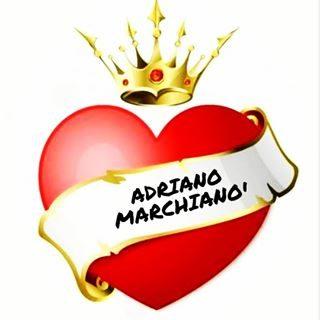 Adriano Marchianò