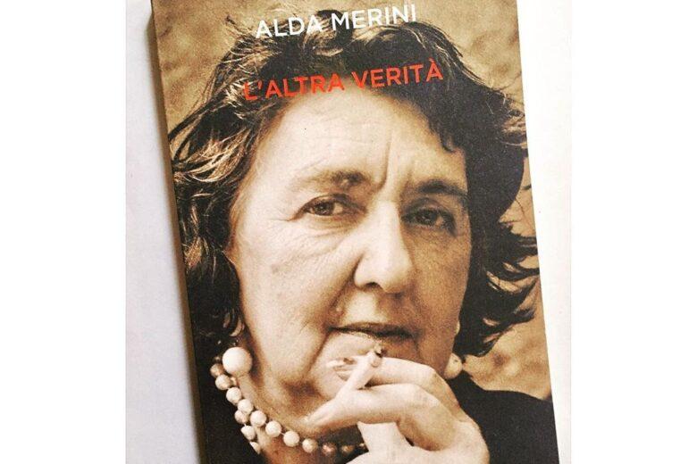 Libri da leggere di Alda Merini
