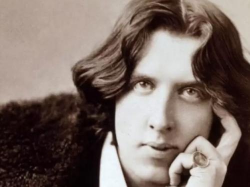 Le più belle frasi e aforismi di Oscar Wilde