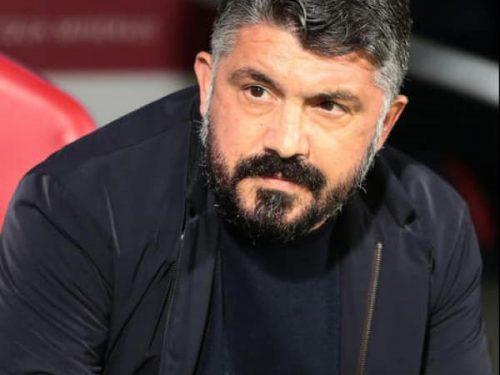 Non rinnego le mie origini le parole Gennaro Gattuso